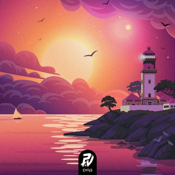 Pueblo Vista & Eleven : Lighthouse » ⟪ π ṽ ş ⟫